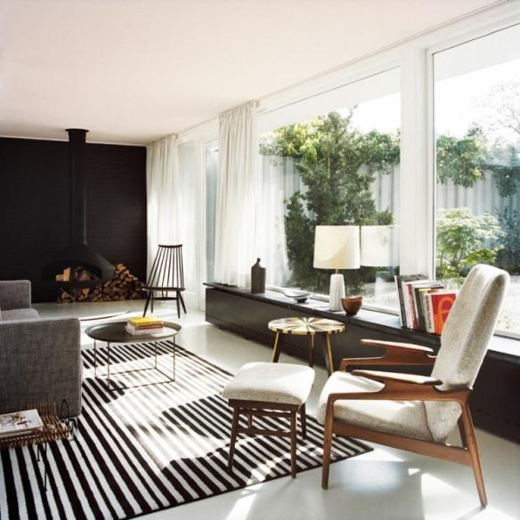 007-atriumhaus-haendelallee