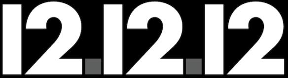 1212121
