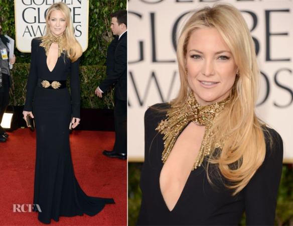Kate-Hudson-in-Alexander-McQueen-2013-Golden-Globe-Awards