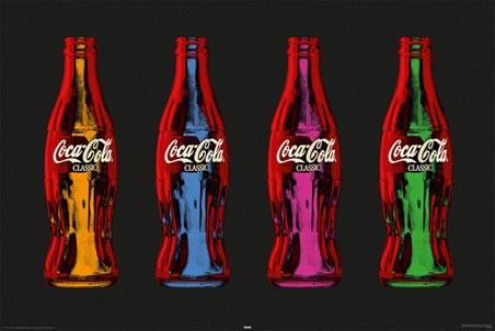 10 Unusual Uses For Coca Cola | Running In Heelz