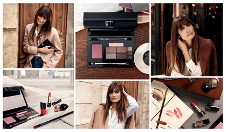 CdeMaigret_campaign1