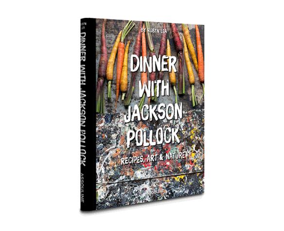 9781614284321-jacksonpollock-1