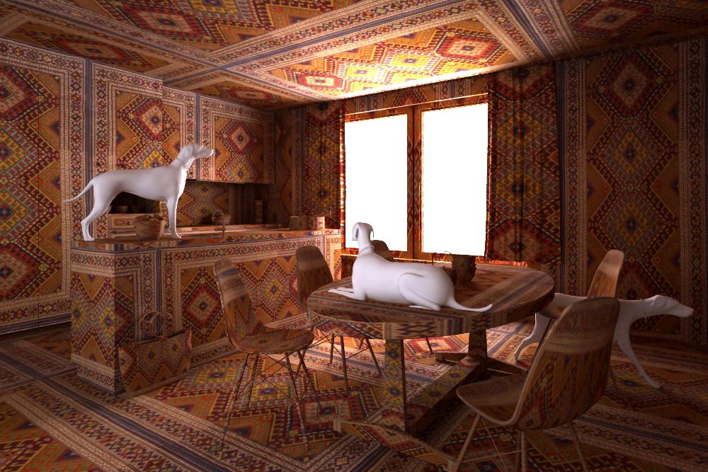 carpet_interior_digital_print_on_aluminium_plastification_150_x_100_sm_1