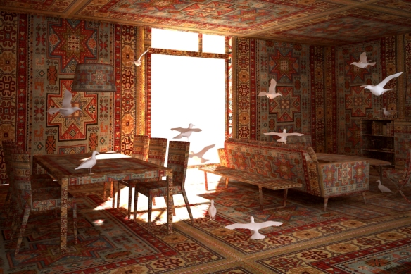 carpet_interior_digital_print_on_aluminium_plastification_150_x_100_sm_2
