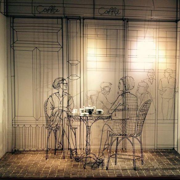 -herms-paris-windows-display-by-frank-plant-1453403689-1
