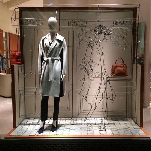 -herms-paris-windows-display-by-frank-plant-1453403689-2