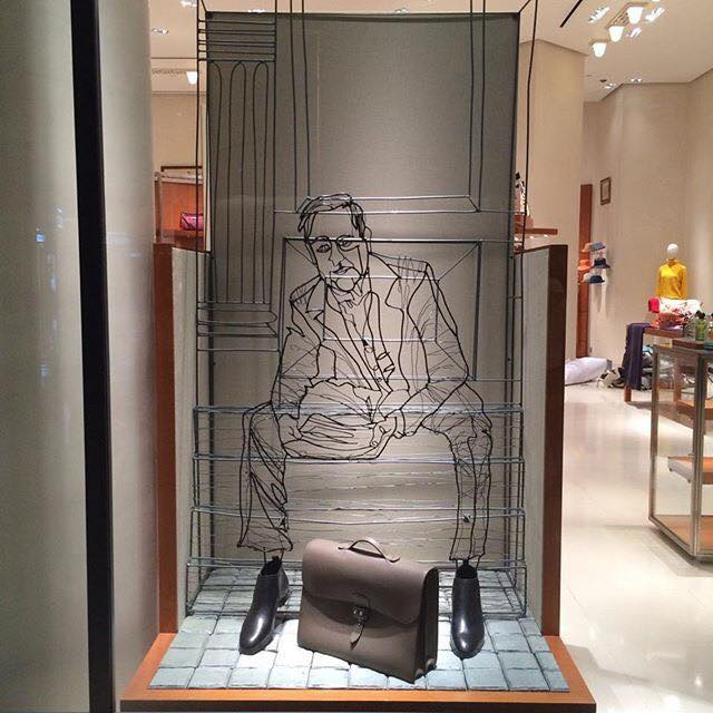 -herms-paris-windows-display-by-frank-plant-1453403689-3