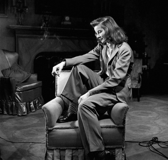 katharine-hepburn-pants-hollywood.jpg