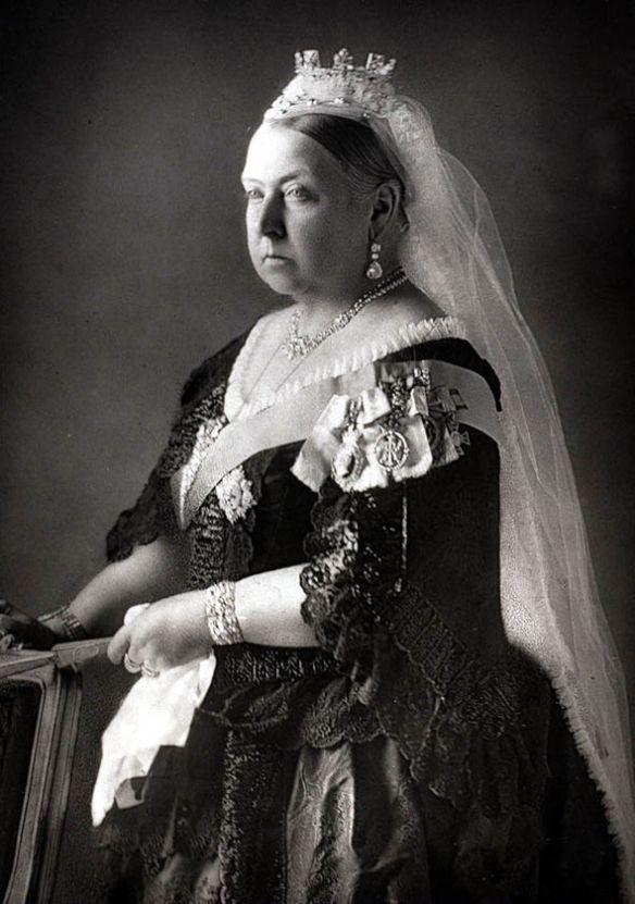Queen-Victoria-778009