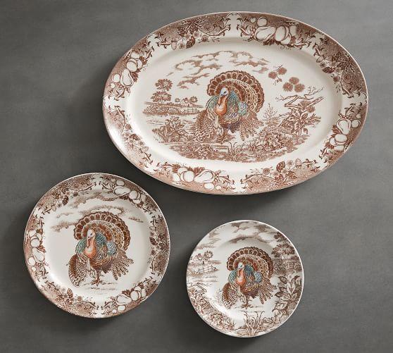 traditional-turkey-platter-c