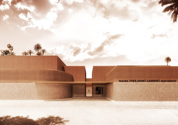 yves-saint-laurent-museum-marrakesh-morocco-mYSLm-dtudio-KO-designboom-02