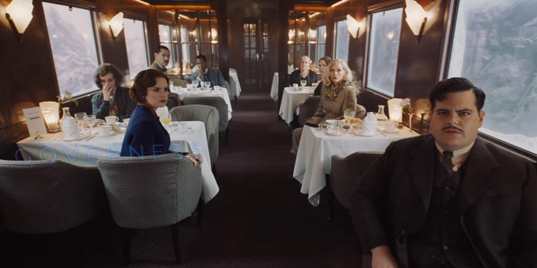 murder-on-the-orient-express-teaser
