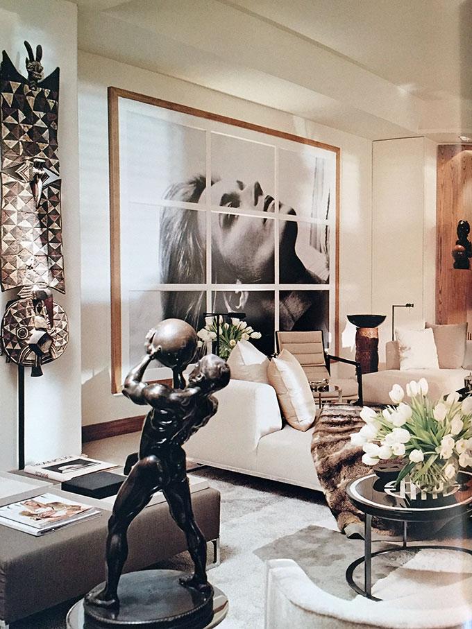Catroux_livingroom2