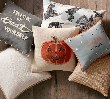 trick-or-treat-yourself-embroidered-pillow-cover-c